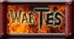 War-Tes универсальный игровой сайт.